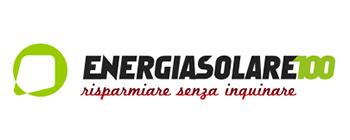 EnergiaSolare100