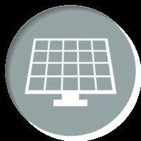 Fotovoltaico-01