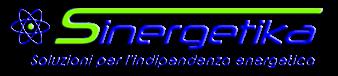 Sinergetika – Soluzioni per l'indipendenza energetica